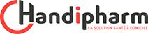 Handi-Pharm Blog Pharmacien